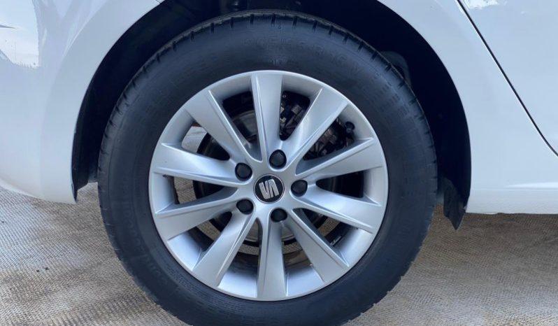 SEAT-Leon-1.6-TDI-85kW-07-1-798x466