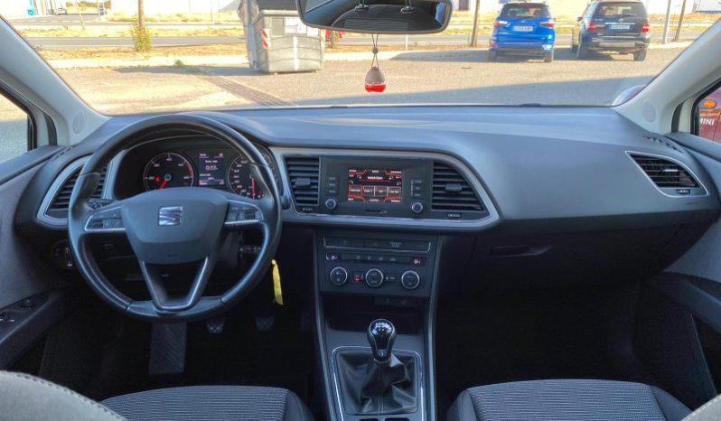 SEAT-Leon-1.6-TDI-85kW-08-1-798x466