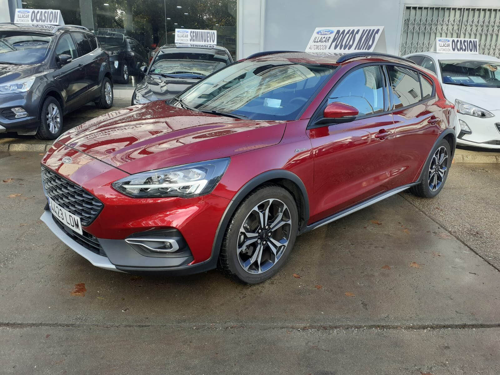 ford_focus_active_1