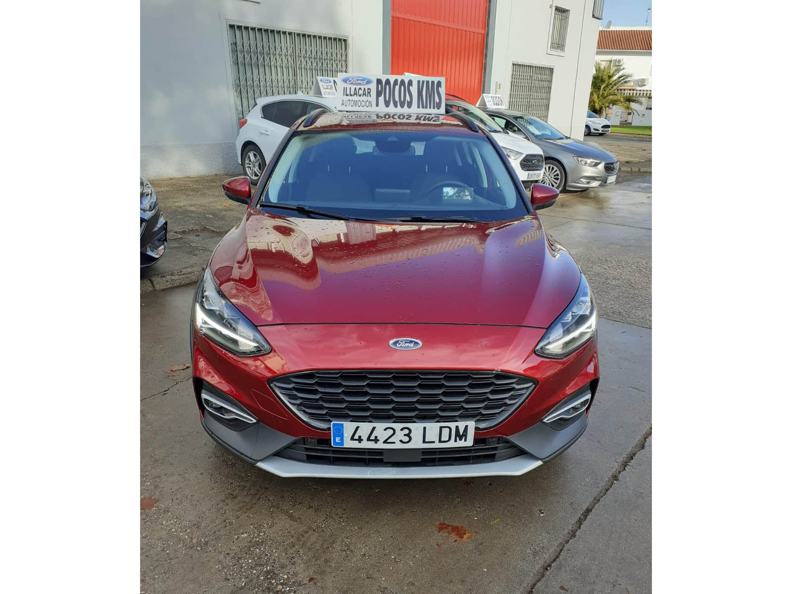 ford_focus_active_13