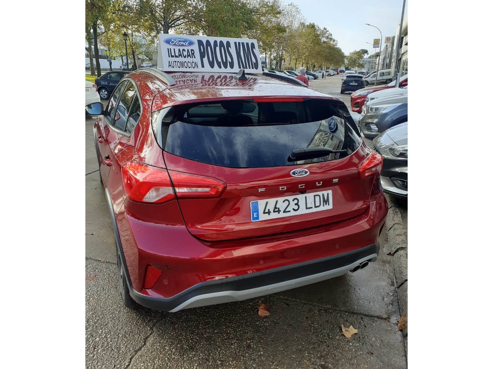 ford_focus_active_14