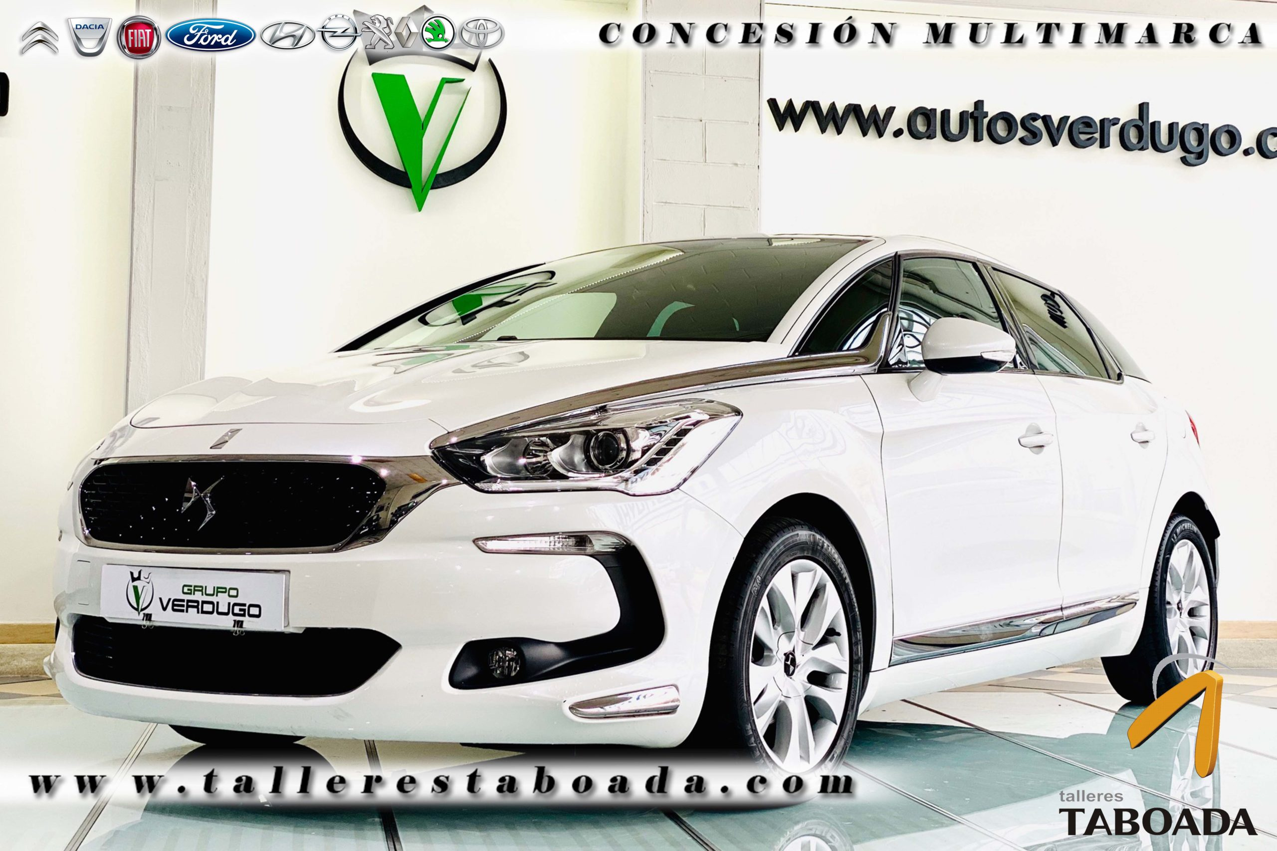 citroen_ds5_taboada_4