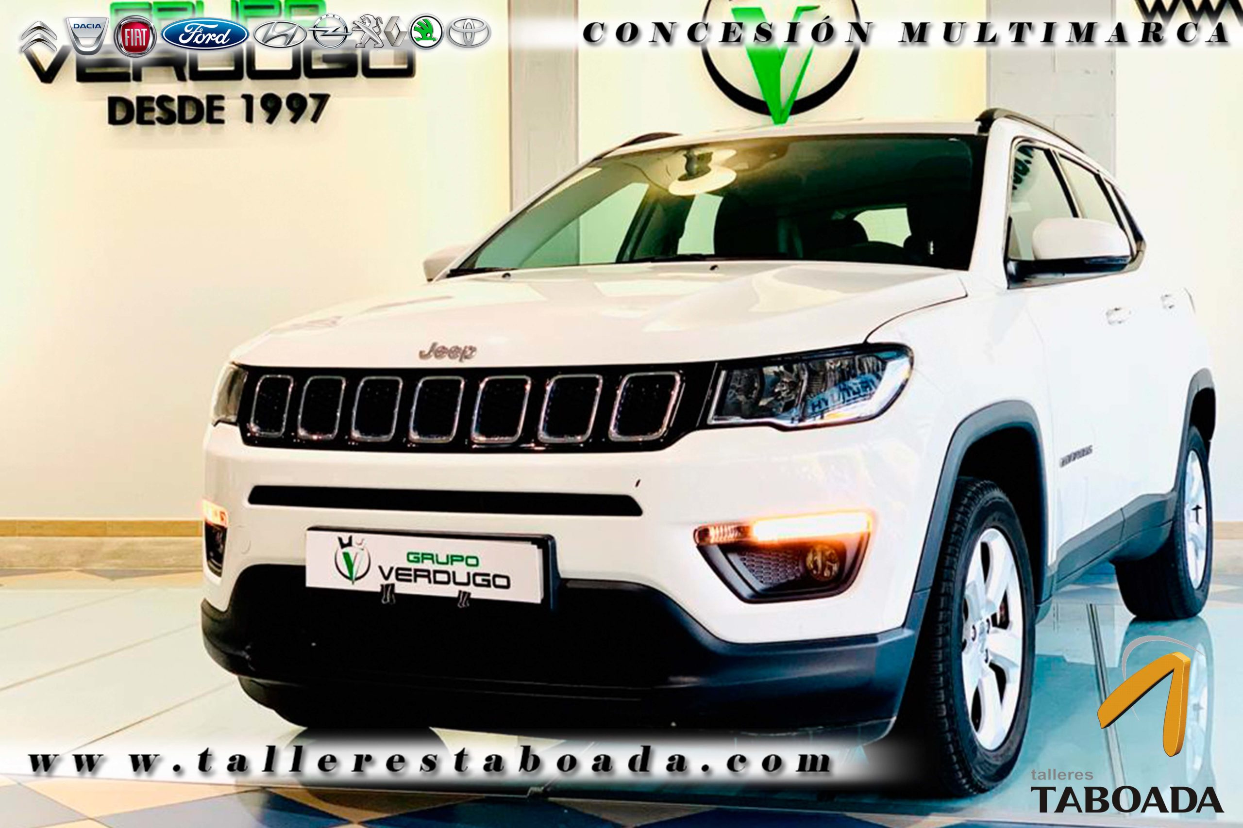 jeep_compass_taboada_1
