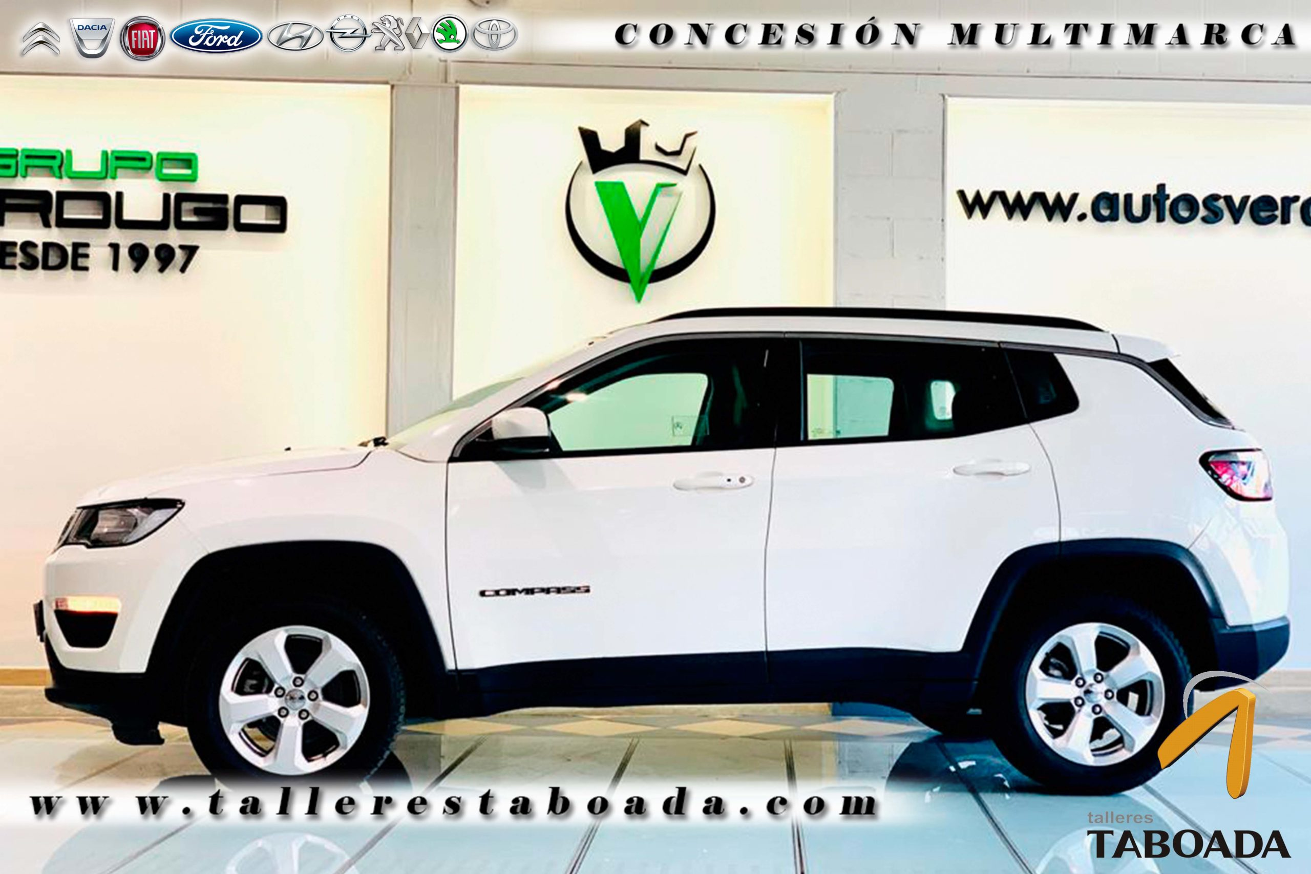 jeep_compass_taboada_2