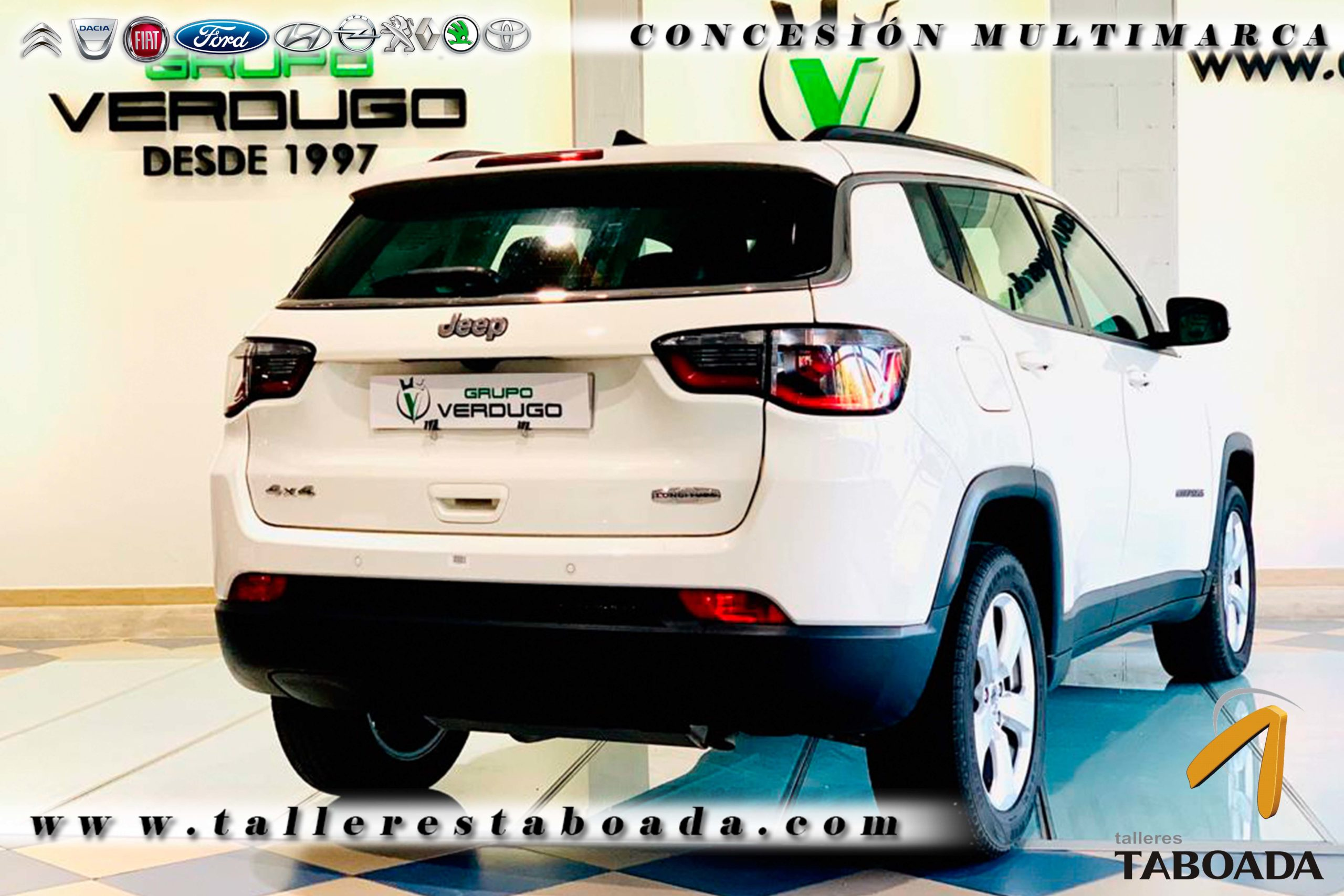 jeep_compass_taboada_6